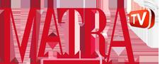 MATRA TV | MatraTV